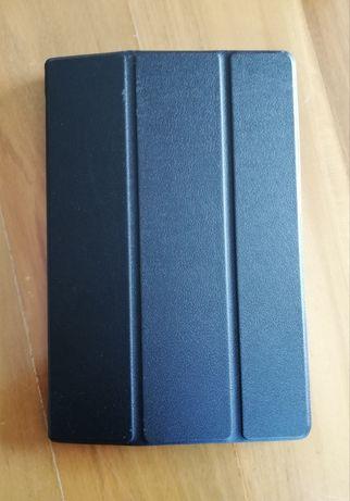 Capa tablet Sony Xperia