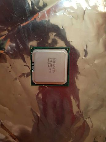 Procesor core 2 quad q8300