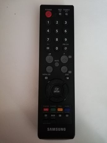 Pilot do telewizora Samsung oryginalny