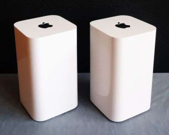 Apple Airport Extreme A1521 / ME918