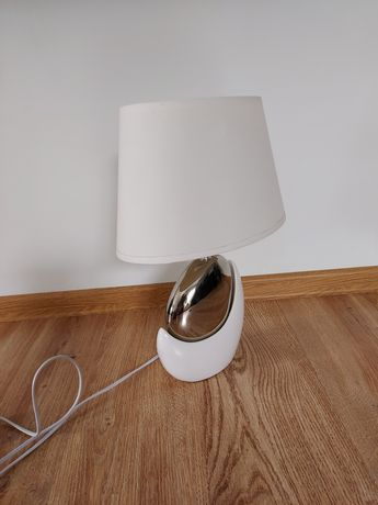 Lampa z Home&you