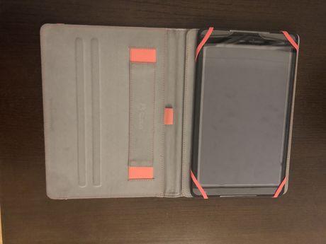 Tablet Vodafone Smart Tab N8