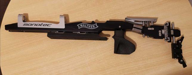 Kolba do karabinu pneumatycznego Walther Monotec