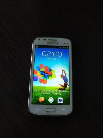 Смартфон Samsung gt-i8262