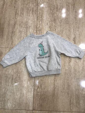 Толстовка свитер кофта Next zara