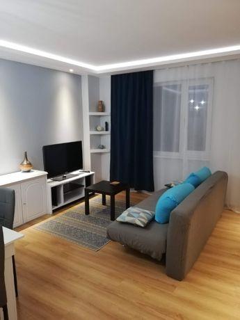 Wynajmę mieszkanie (3 pokoje+ oddzielna kuchnia)