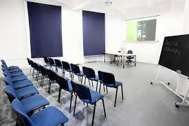 E- learning Studia licencjackie i podyplomowe oraz kursy