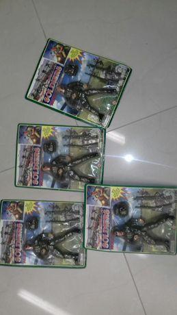 Nowe zabawki po likwidacji sklepu , okazja !!!