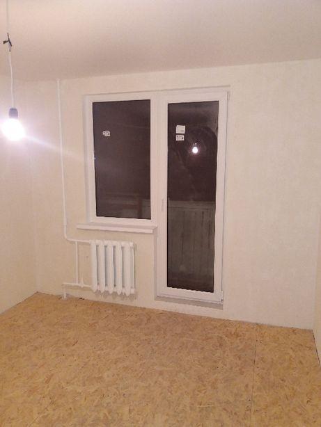 Продам 1 комнатную метро Гагарина.