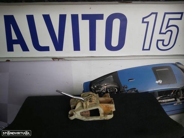 Selector Velocidades Honda Jazz