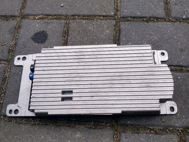 BMW F10 F22 F30 F31 F20 F36 moduł combox telematic