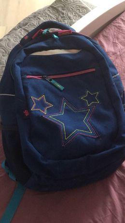 Подростковый рюкзак yes