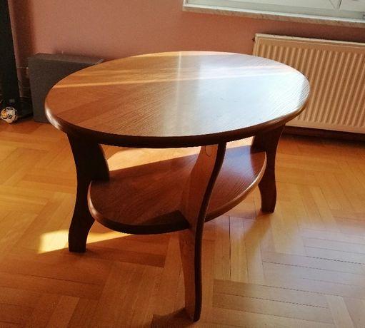 meble - stolik kawowy
