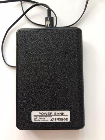 Power bank павербенк