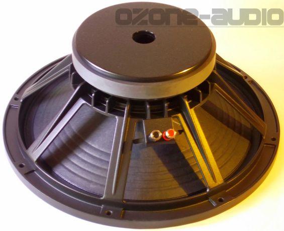 SwF 15/8/400 Ozone Audio, estradowy, mid-basowy