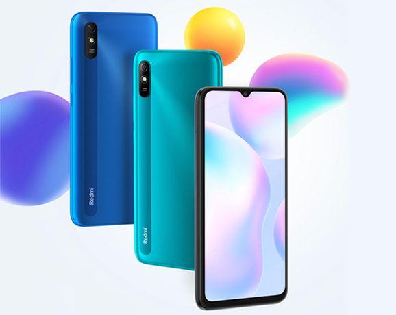 Мобильные телефоны Xiaomi, Samsung