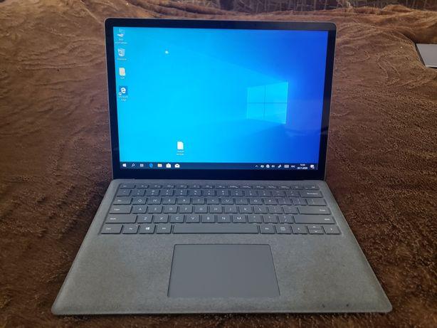 Ноутбук Microsoft Surface Laptop 2 сенсорный core i7 8550U 8 256 22ч