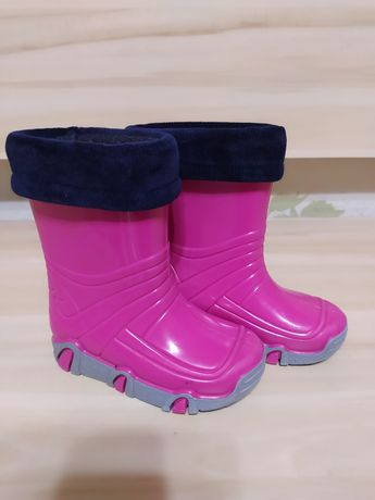 Гумачки, резинові чоботи, резиновые сапоги