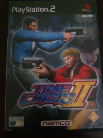 Диск Sony PlayStation 2