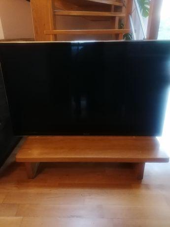 Telewizor Panasonic TX-P50ST60E na części