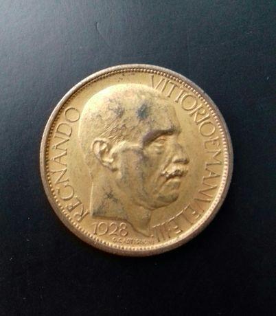 Италия  3 редких монет одним лотом