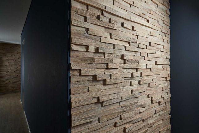 paineis texturados em madeira biombos revestimento