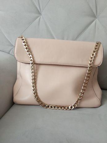 Продам сумку производство Италия