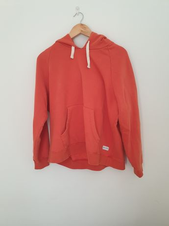 Sweatshirt Element