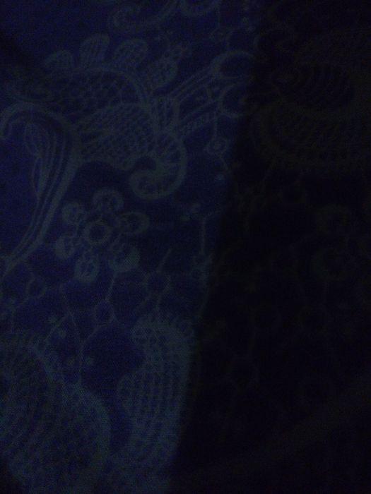 Манеж 3 в 1 кровать Донецк - изображение 1