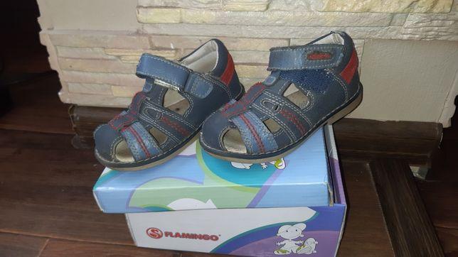 Детские сандали,босоножки ортопеды