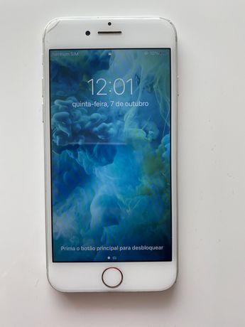 Iphone 7 32gb (ler descrição)