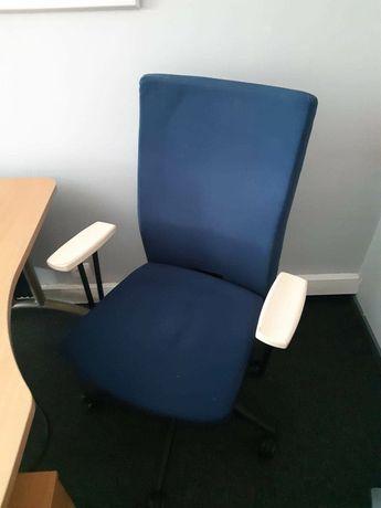 Meble biurowe krzesła foteleNOWA CENA