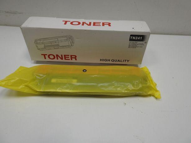XX59-Toner BTN241BKN Black do drukarek Brother