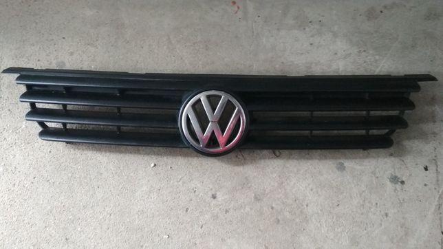 Atrapa grill przód VW polo