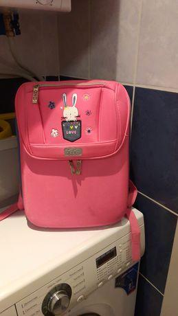 Рюкзак для первоклашки Zibi