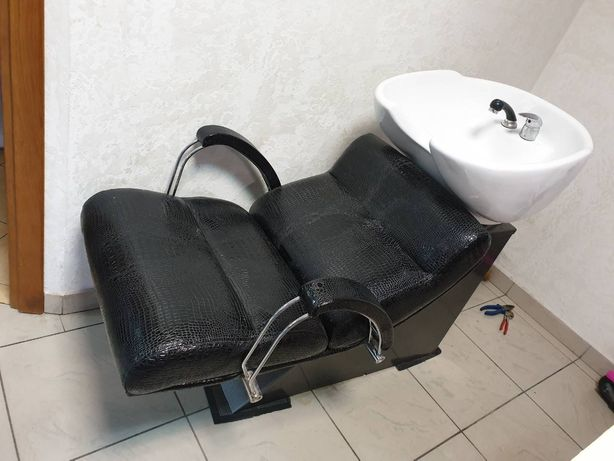 Мойка парихмахерская мийка парехмахерська