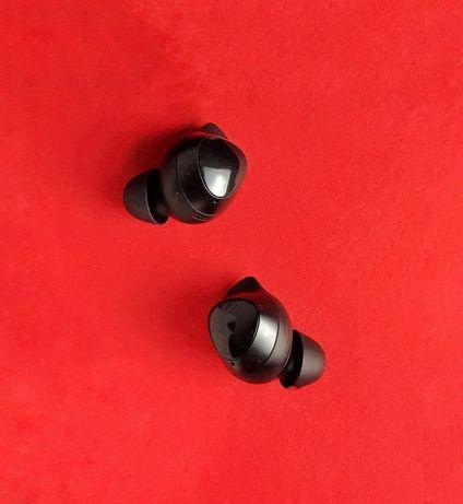 Беспроводные наушники Samsung Galaxy Buds, Black