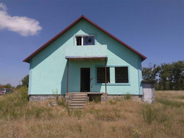 Продам дом Сингуры