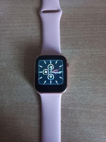Смарт часы Watch T500