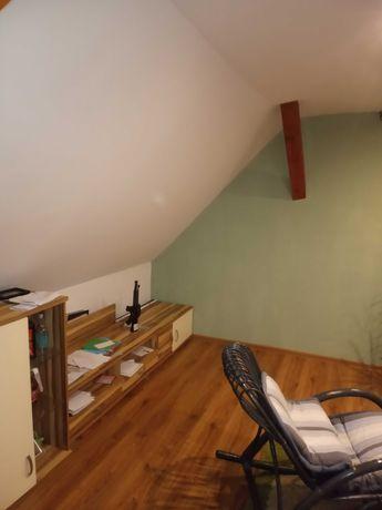 Dom na sprzedaż,działka 975m