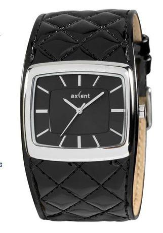 Годинник Axcent оригінал Швеція