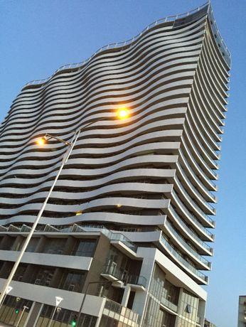 Апартаменты, квартира в Батуми
