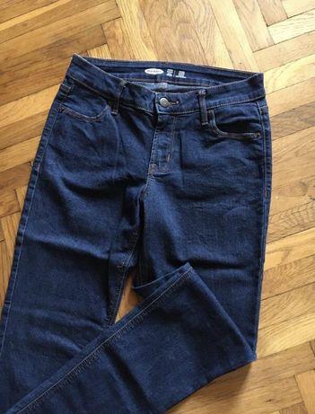 Джинси, джинсы, скини, скіні, skinny
