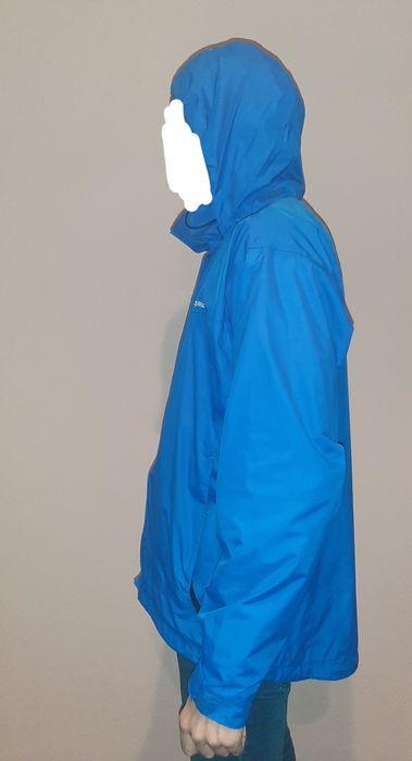 Продам куртку,  ветровка, BERGHAUS не  TNF, не Adidas. ОРИГИНАЛ. Запорожье - изображение 1