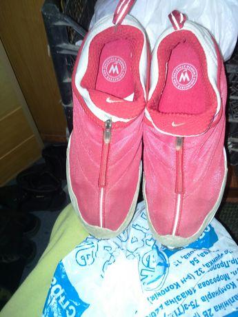 Мужская обувь унисекс