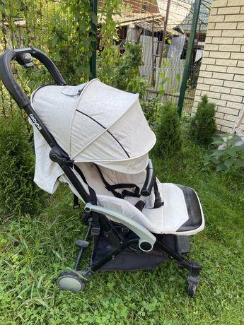 Продам прогулочную коляску Babyhit Amber