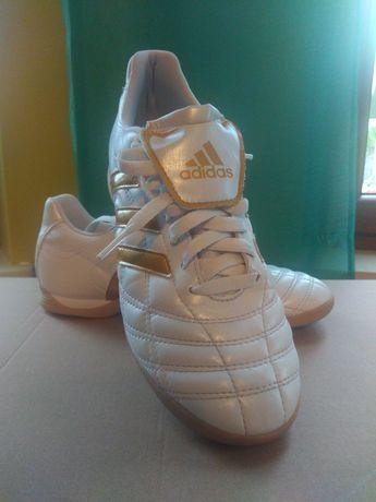 Halówki buty sportowe Adidas 40