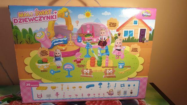 Nowe Zabawki Mozliwa wysyłka poczta Polska! Zobacz inne moje Aukcje!