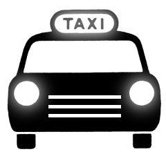 Taxi Lisboa Licença com ou sem Viatura