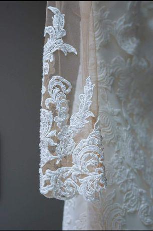 Sposabella suknia ślubna rozmiar 36